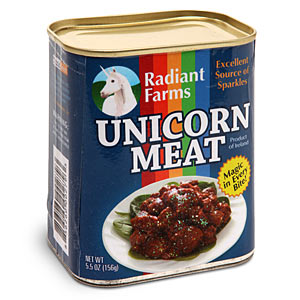 e5a7_canned_unicorn_meat