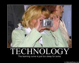 633624269548654770-Technology