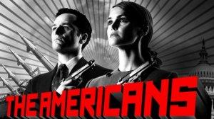 fx_americans_keyart_p_2012