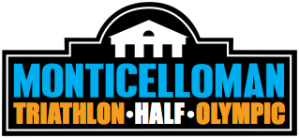TRIATHLON  HALF  OLYMPIC
